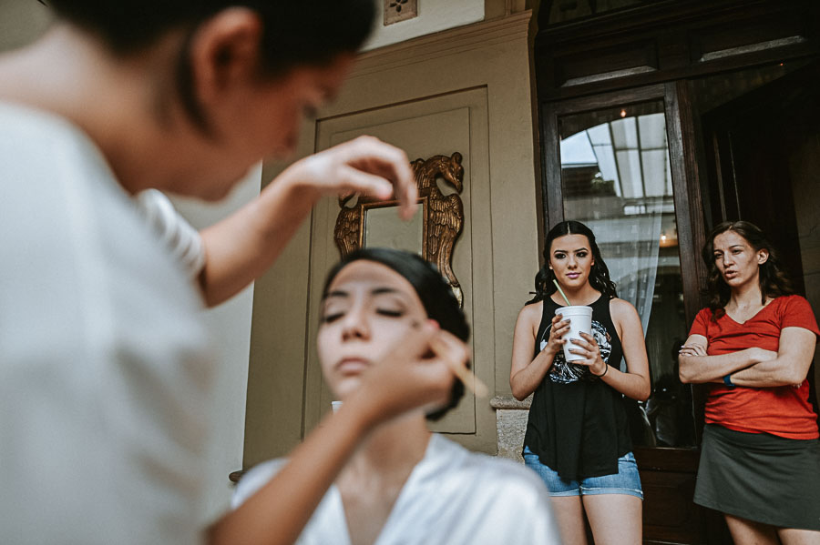 Casa-Pedro-Loza-Guadalajara-Wedding-Photography-25