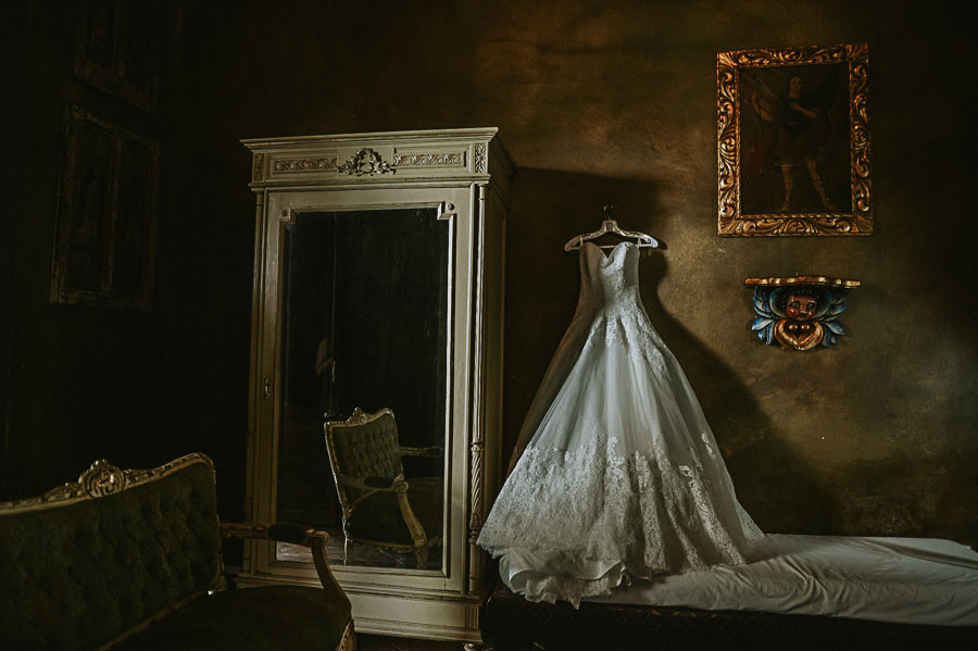 Casa-Pedro-Loza-Guadalajara-Wedding-Photography-26