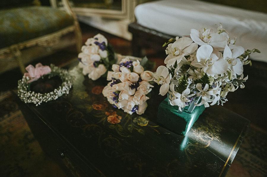 Casa-Pedro-Loza-Guadalajara-Wedding-Photography-33