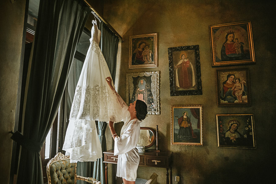 Casa-Pedro-Loza-Guadalajara-Wedding-Photography-34