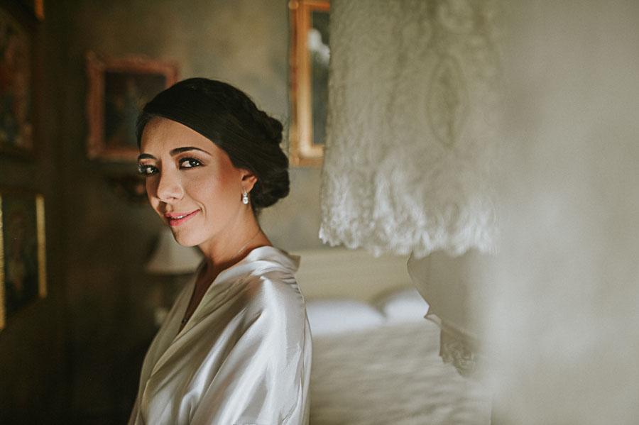 Casa-Pedro-Loza-Guadalajara-Wedding-Photography-37