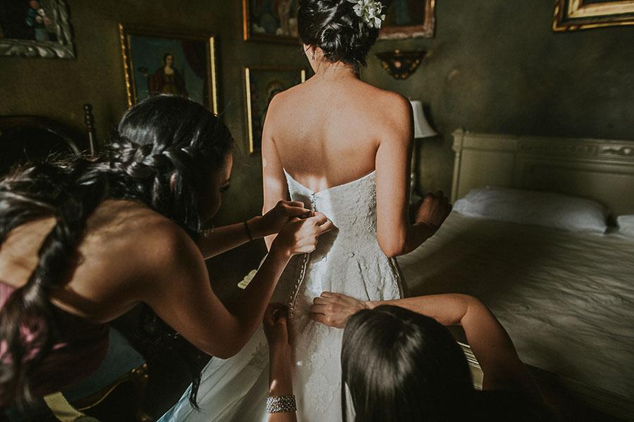Casa-Pedro-Loza-Guadalajara-Wedding-Photography-42