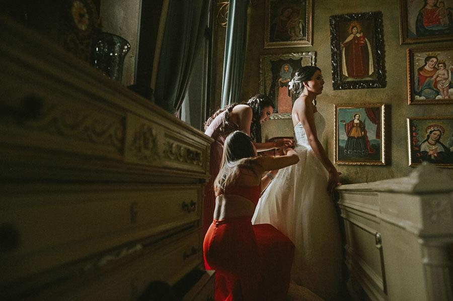Casa-Pedro-Loza-Guadalajara-Wedding-Photography-43
