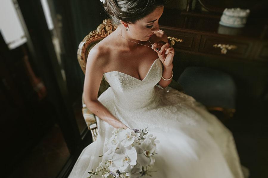 Casa-Pedro-Loza-Guadalajara-Wedding-Photography-45