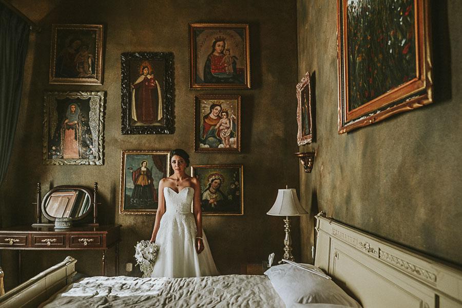 Casa-Pedro-Loza-Guadalajara-Wedding-Photography-46
