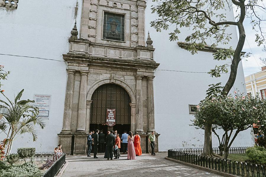 Casa-Pedro-Loza-Guadalajara-Wedding-Photography-49