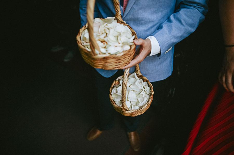 Casa-Pedro-Loza-Guadalajara-Wedding-Photography-50