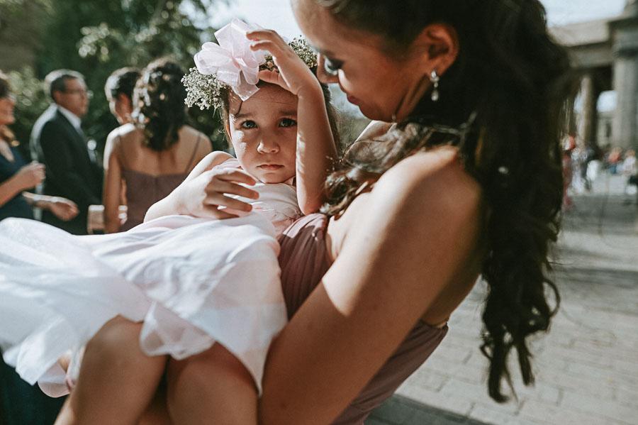 Casa-Pedro-Loza-Guadalajara-Wedding-Photography-51