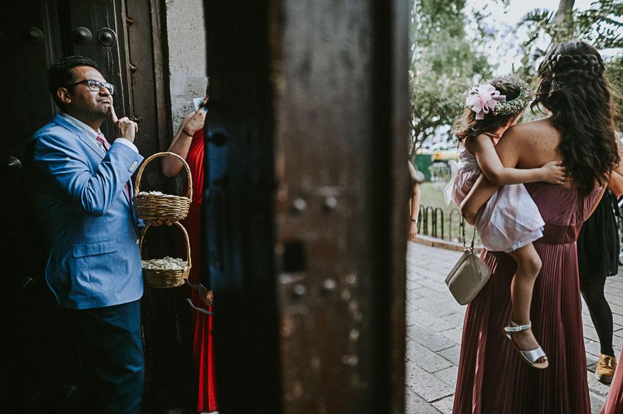 Casa-Pedro-Loza-Guadalajara-Wedding-Photography-54