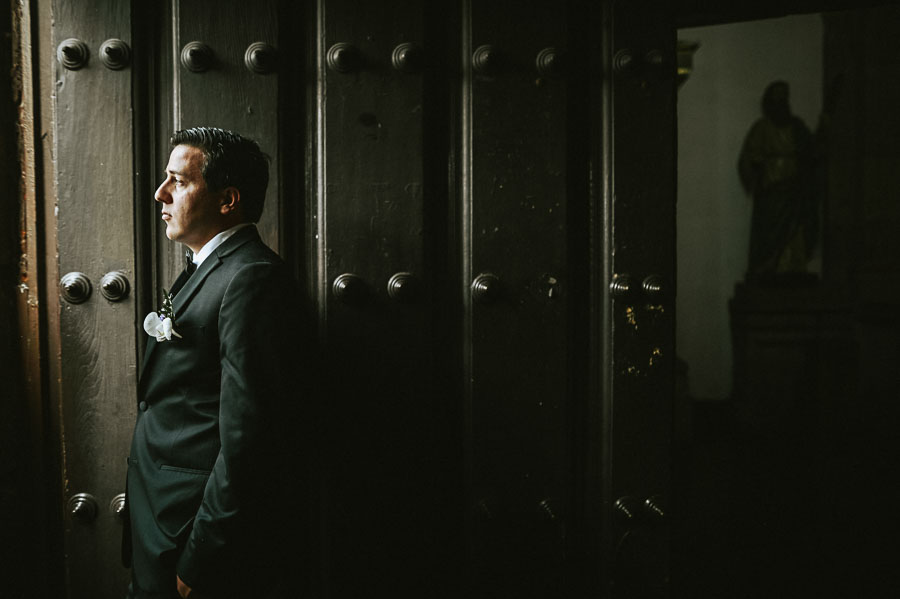 Casa-Pedro-Loza-Guadalajara-Wedding-Photography-55