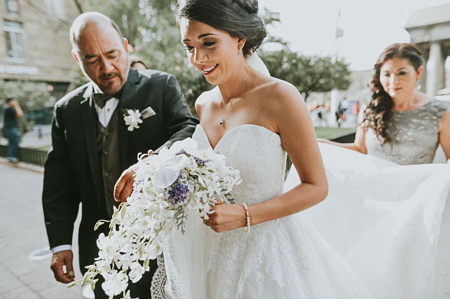 Casa-Pedro-Loza-Guadalajara-Wedding-Photography-56