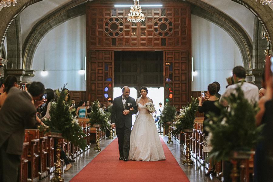 Casa-Pedro-Loza-Guadalajara-Wedding-Photography-58