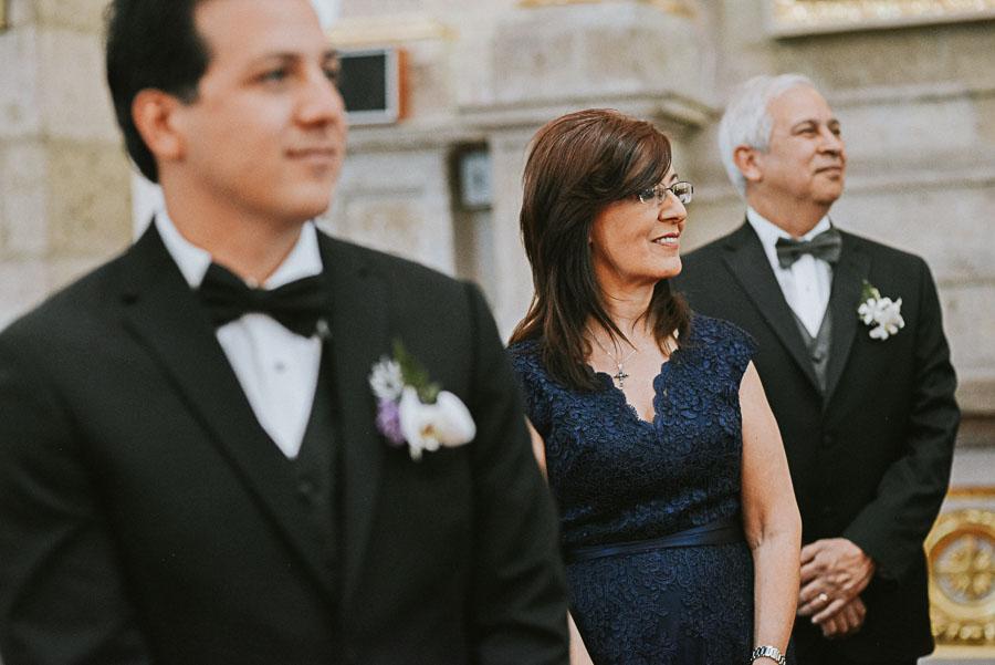 Casa-Pedro-Loza-Guadalajara-Wedding-Photography-59