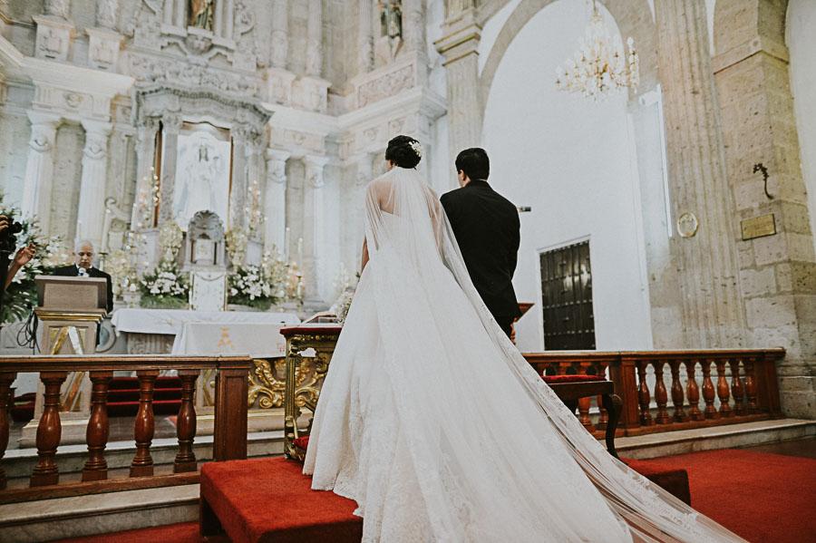 Casa-Pedro-Loza-Guadalajara-Wedding-Photography-62