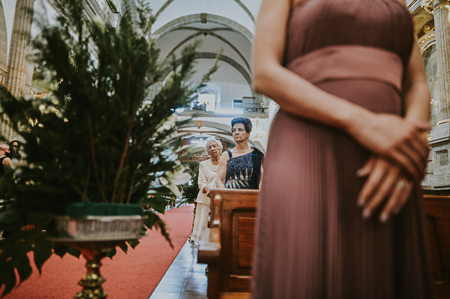 Casa-Pedro-Loza-Guadalajara-Wedding-Photography-63
