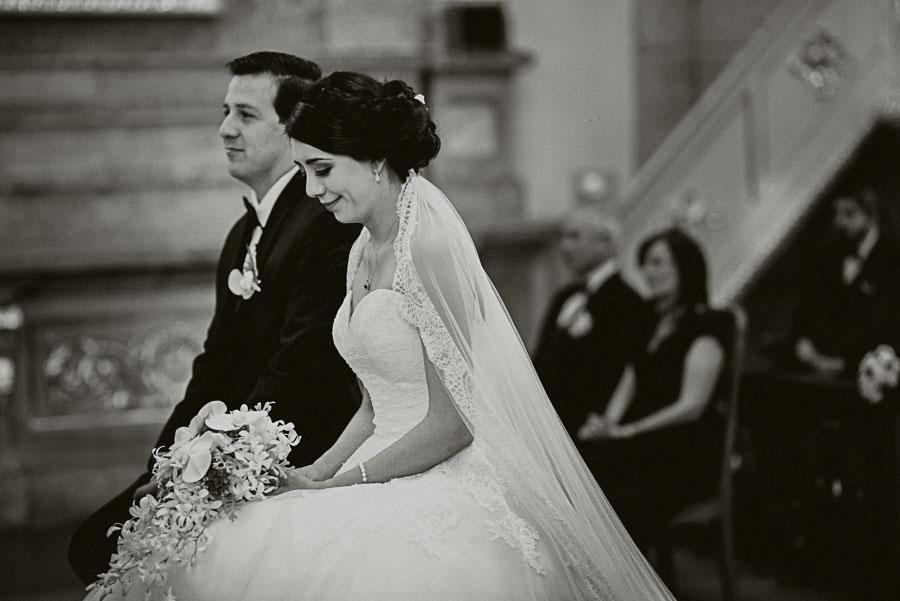 Casa-Pedro-Loza-Guadalajara-Wedding-Photography-64