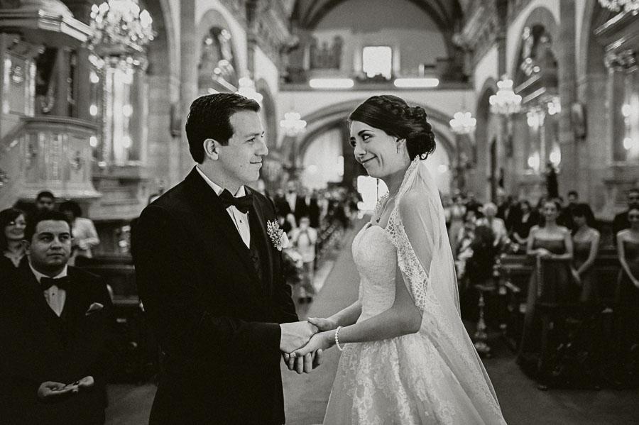 Casa-Pedro-Loza-Guadalajara-Wedding-Photography-67