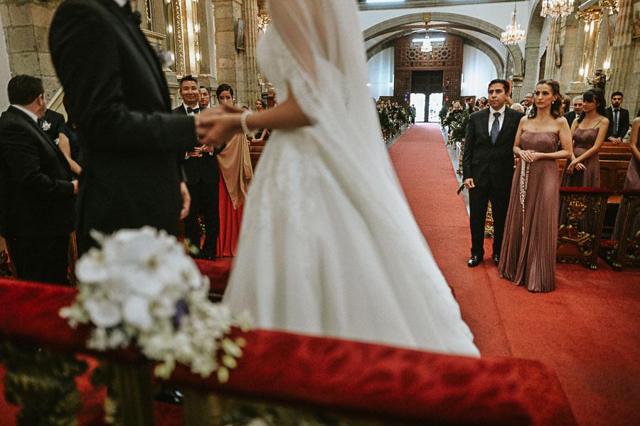 Casa-Pedro-Loza-Guadalajara-Wedding-Photography-68