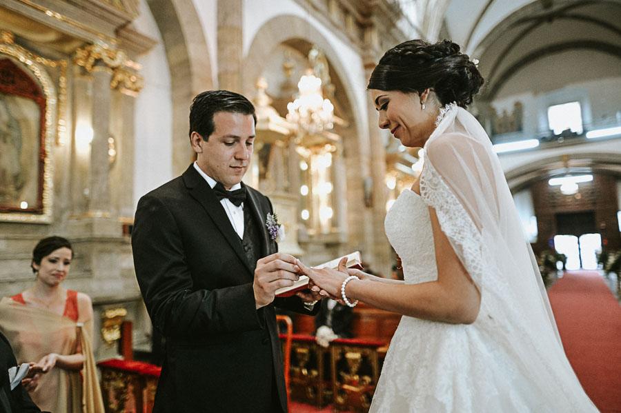 Casa-Pedro-Loza-Guadalajara-Wedding-Photography-71