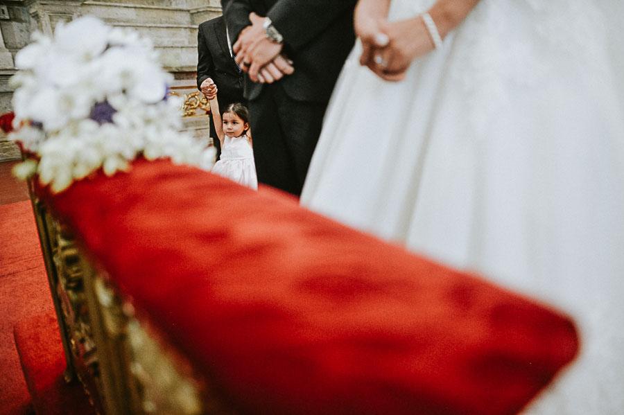 Casa-Pedro-Loza-Guadalajara-Wedding-Photography-72