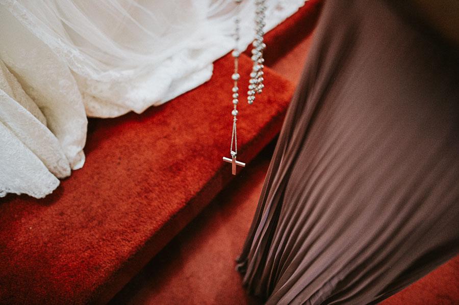 Casa-Pedro-Loza-Guadalajara-Wedding-Photography-73