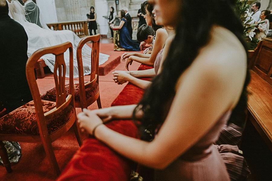 Casa-Pedro-Loza-Guadalajara-Wedding-Photography-75