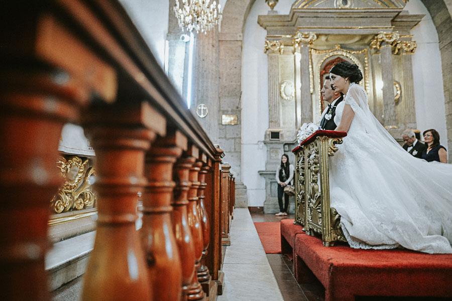 Casa-Pedro-Loza-Guadalajara-Wedding-Photography-76