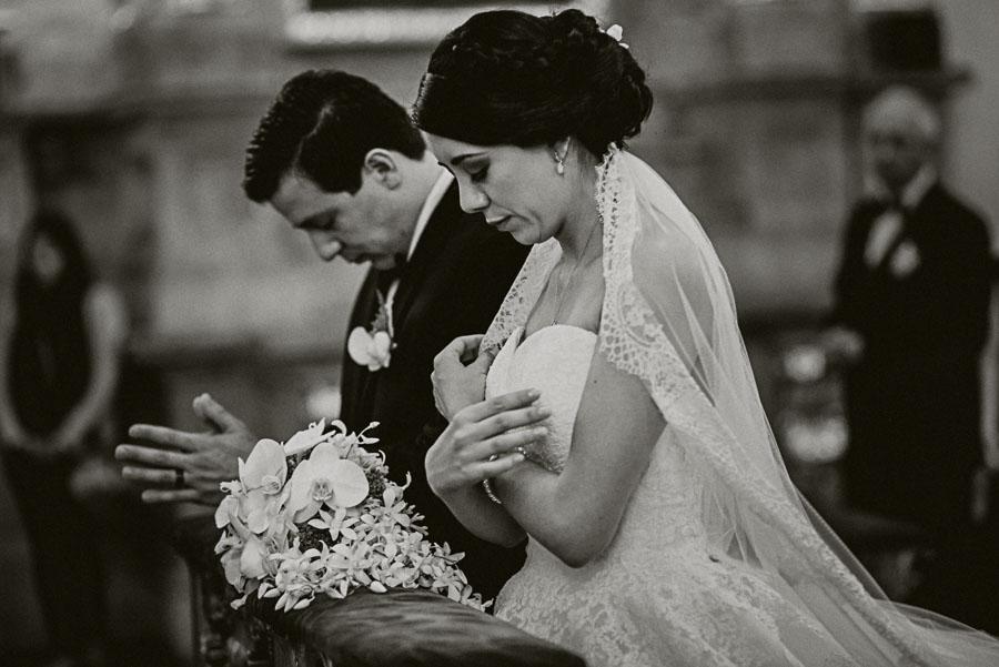 Casa-Pedro-Loza-Guadalajara-Wedding-Photography-77