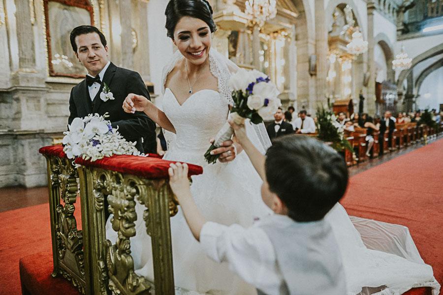 Casa-Pedro-Loza-Guadalajara-Wedding-Photography-78