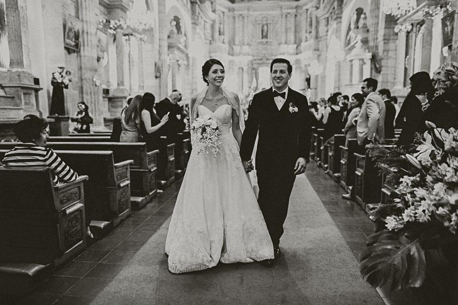 Casa-Pedro-Loza-Guadalajara-Wedding-Photography-81