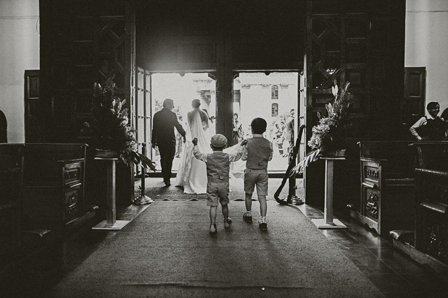 Casa-Pedro-Loza-Guadalajara-Wedding-Photography-83