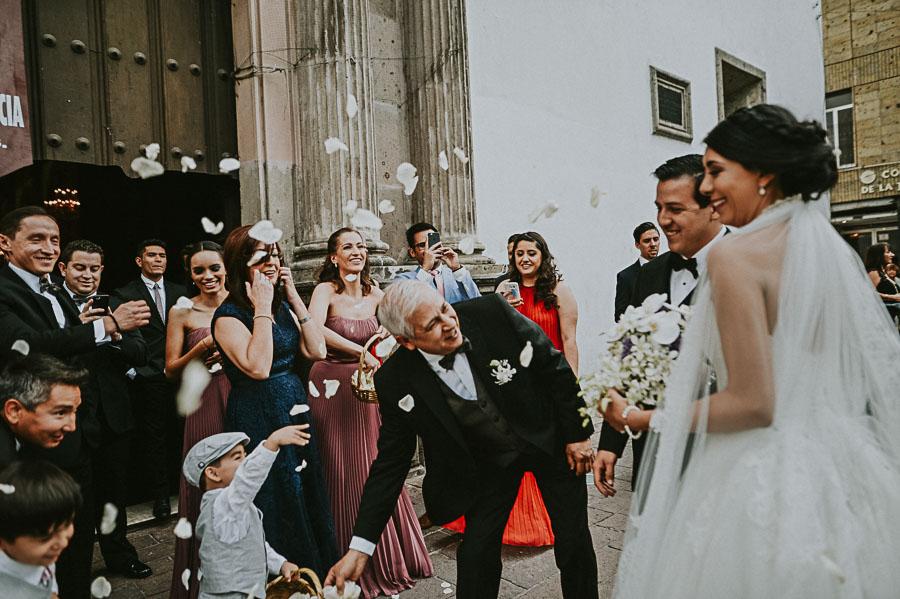 Casa-Pedro-Loza-Guadalajara-Wedding-Photography-84