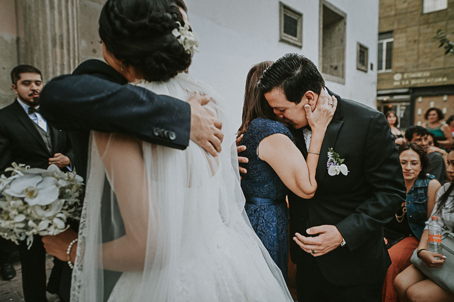 Casa-Pedro-Loza-Guadalajara-Wedding-Photography-85