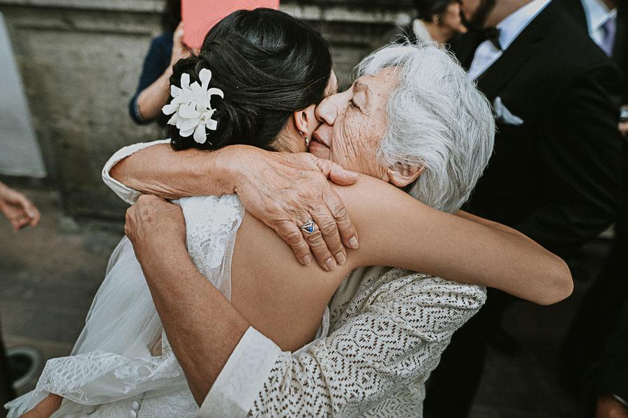 Casa-Pedro-Loza-Guadalajara-Wedding-Photography-89