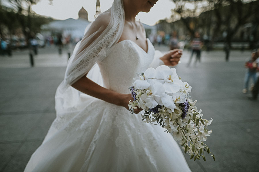 Casa-Pedro-Loza-Guadalajara-Wedding-Photography-93