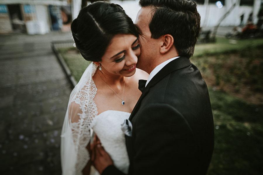 Casa-Pedro-Loza-Guadalajara-Wedding-Photography-96