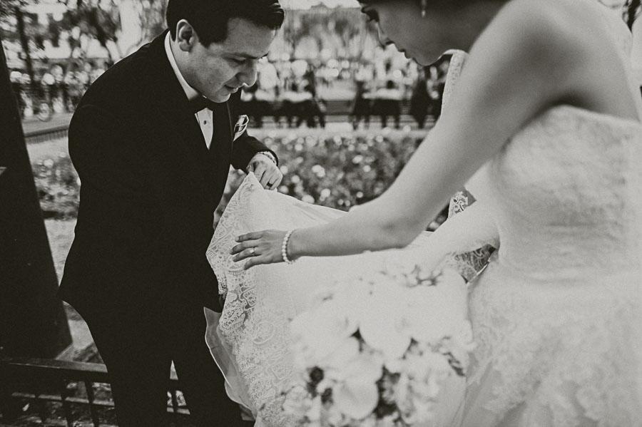 Casa-Pedro-Loza-Guadalajara-Wedding-Photography-98