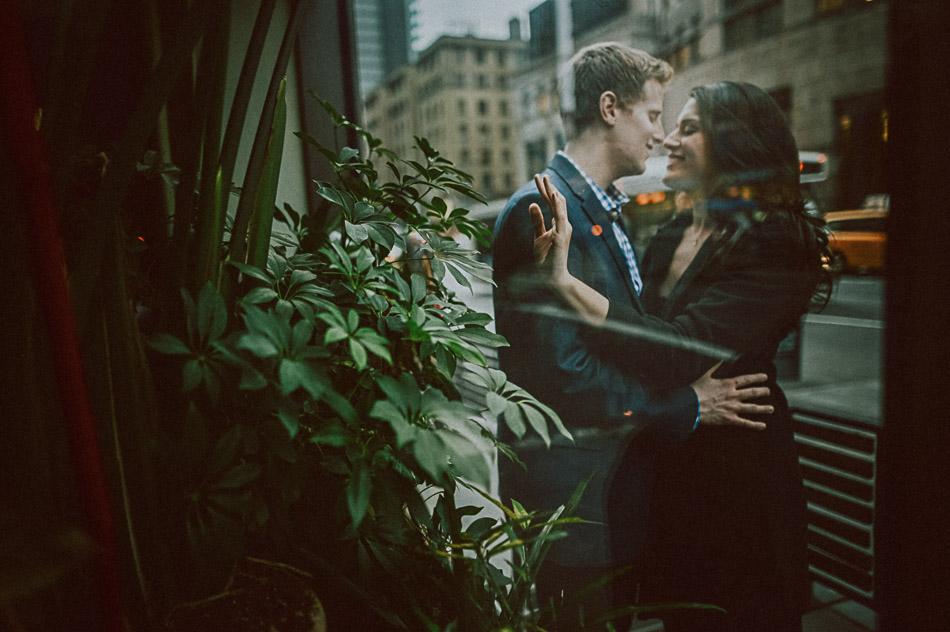 New-York-wedding-photography-11