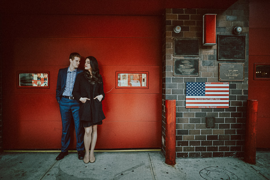New-York-wedding-photography-15
