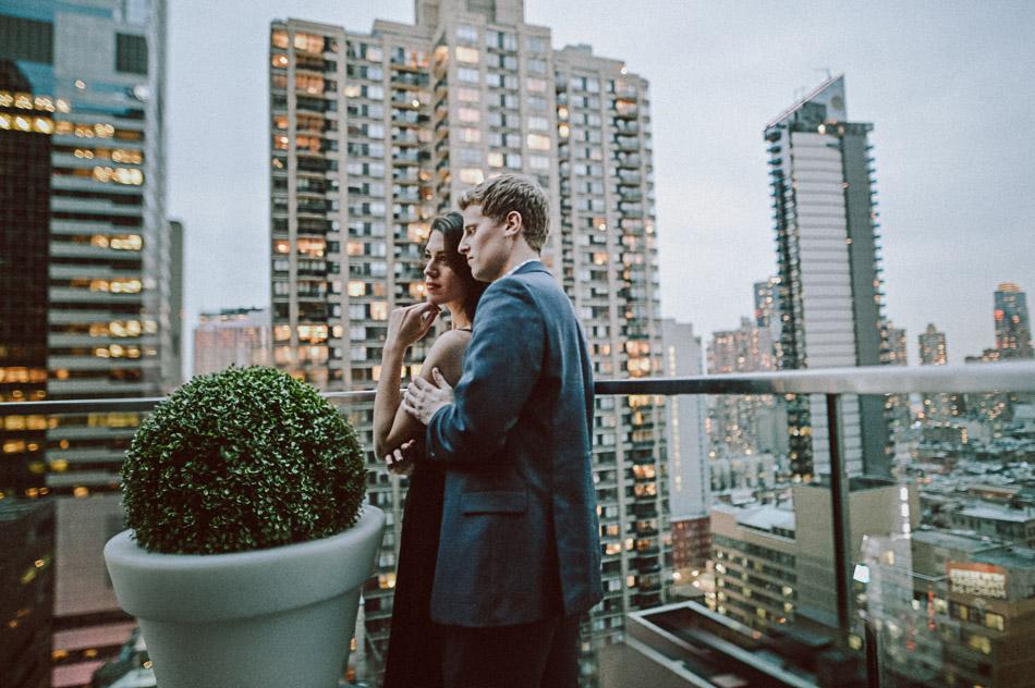 New-York-wedding-photography-20