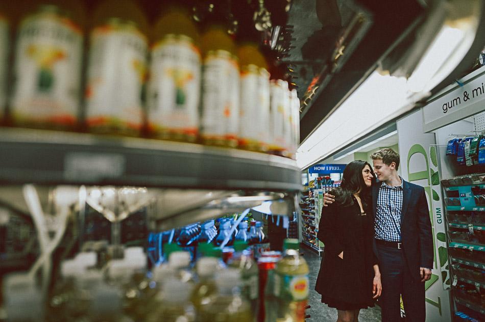 New-York-wedding-photography-7