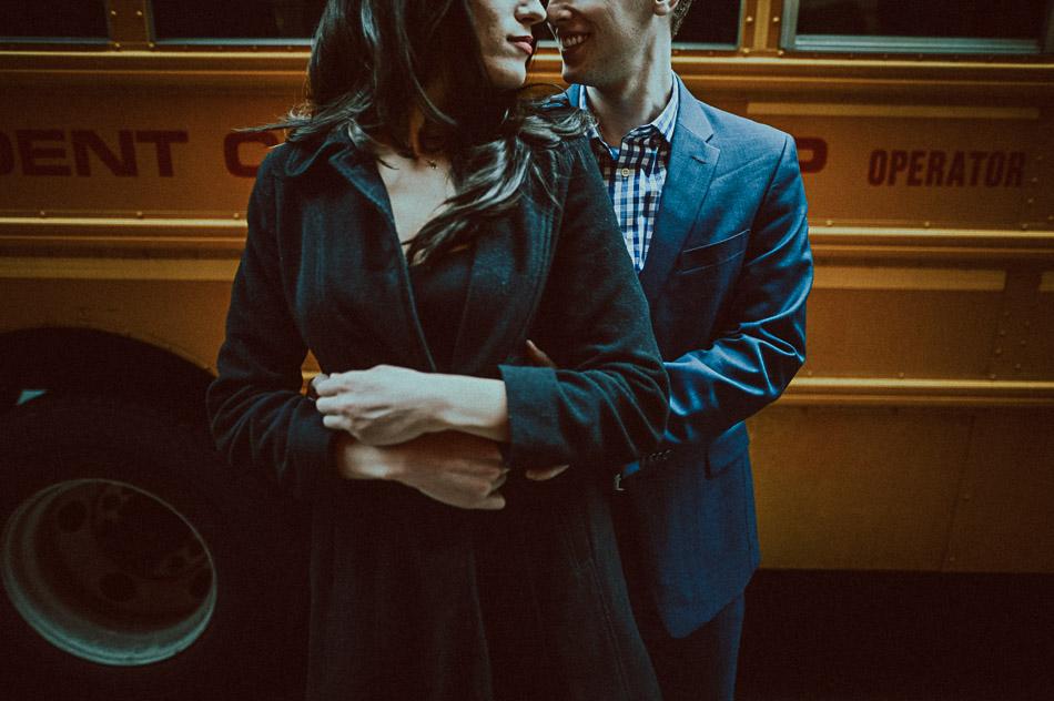 New-York-wedding-photography-8c
