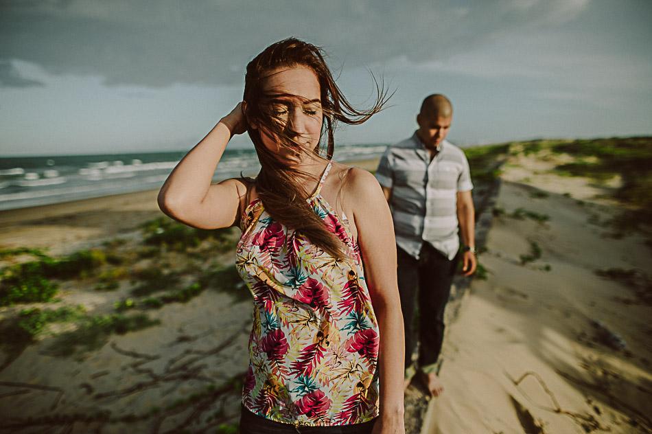 Fotografo-de-boda-Matamoros-10