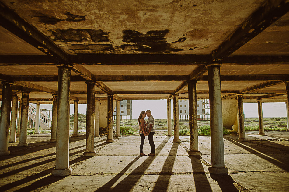 Fotografo-de-boda-Matamoros-11