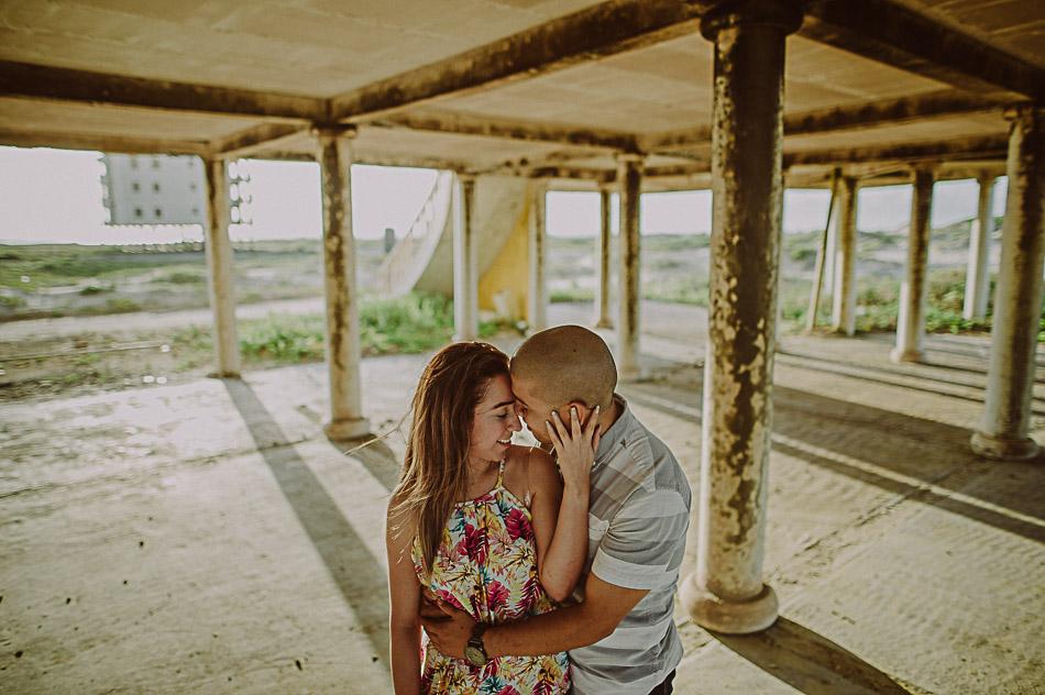 Fotografo-de-boda-Matamoros-13