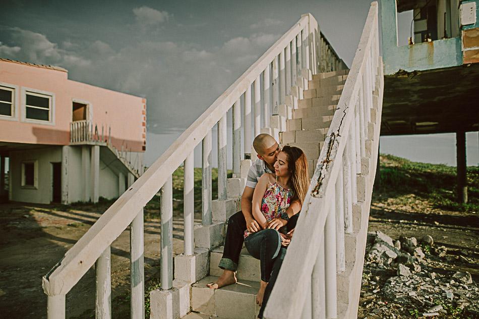 Fotografo-de-boda-Matamoros-14