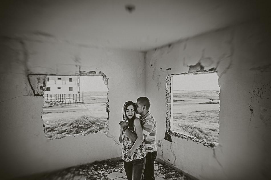 Fotografo-de-boda-Matamoros-18