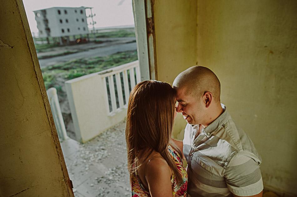 Fotografo-de-boda-Matamoros-19