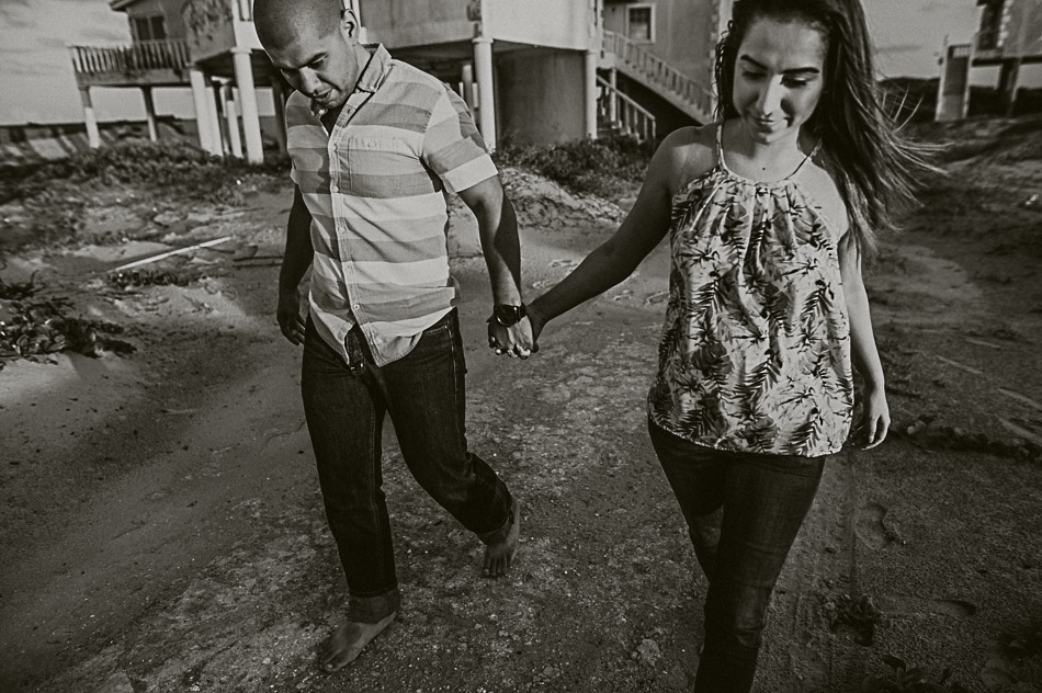 Fotografo-de-boda-Matamoros-27