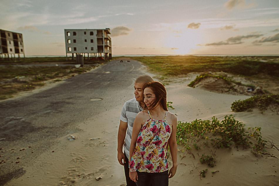 Fotografo-de-boda-Matamoros-31